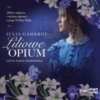 Liliowe opium