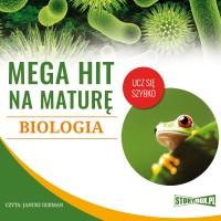 Biologia - całość