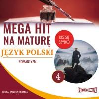 Język polski 4. Romantyzm