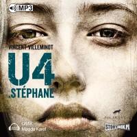 U4 Stéphane