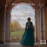 Wenecjanka