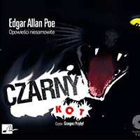 Opowieści niesamowite - Czarny kot