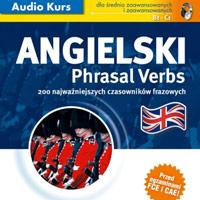 Angielski Phrasal Verbs