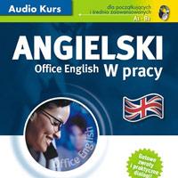 Angielski w pracy Office English