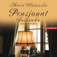 Pensjonat Sosnówka