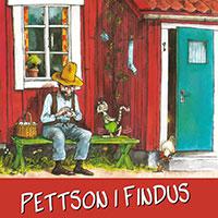 Pettson i Findus