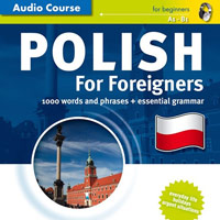 Polish For Foreigners
