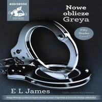 Nowe oblicze Greya