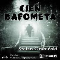 Cień Bafometa