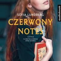 Czerwony notes