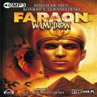 Faraon wampirów