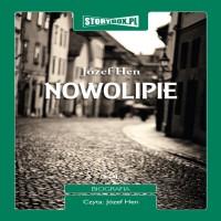 Nowolipie