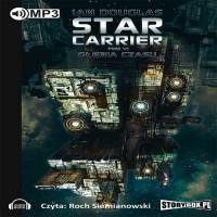 Star Carrier. Tom VI. Głębia czasu