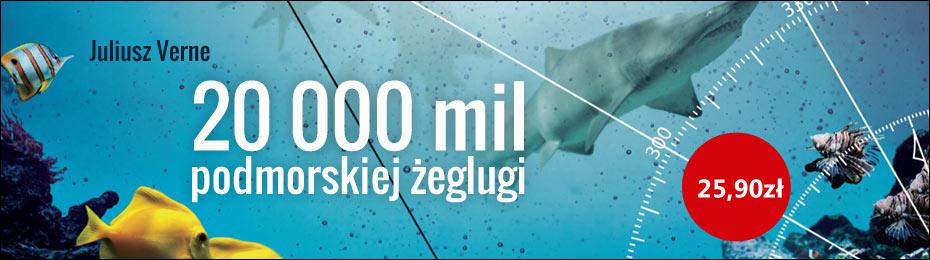 20-tysiecy-mil