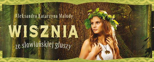wisznia_ze_slowianskiej