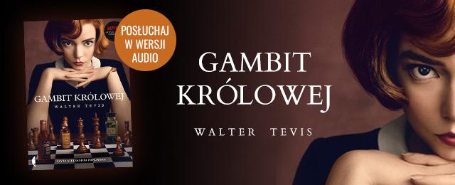 gambit_krolowej