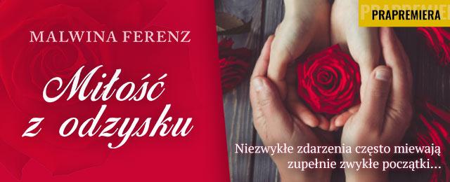 milosc_z_odzysku