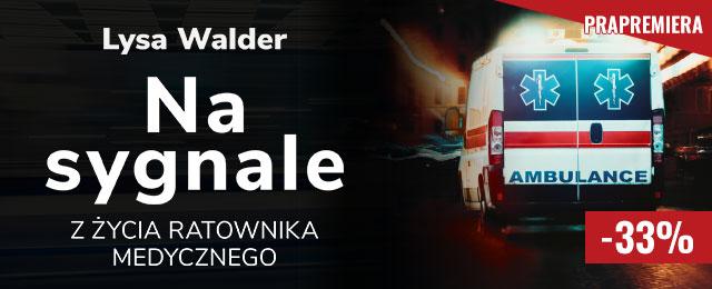 na_sygnale