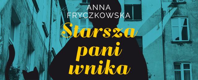 starsza_pani_wnika