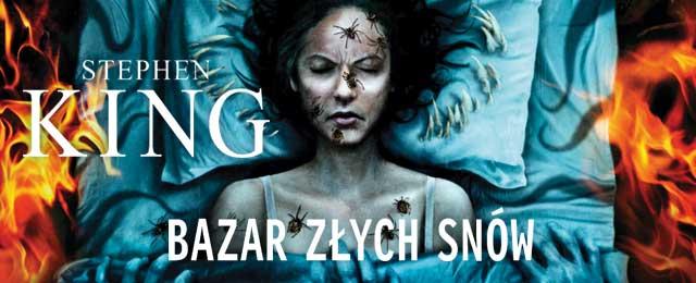 bazar-zlych-snow
