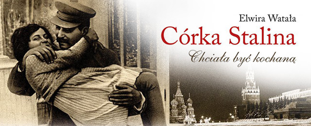 corka-stalina