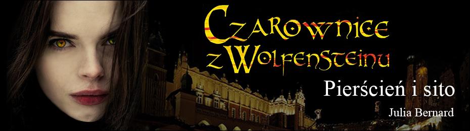 czarownice-z-wolfensteinu-tom-1