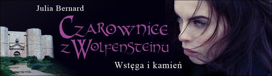 czarownice-z-wolfensteinu-tom-2