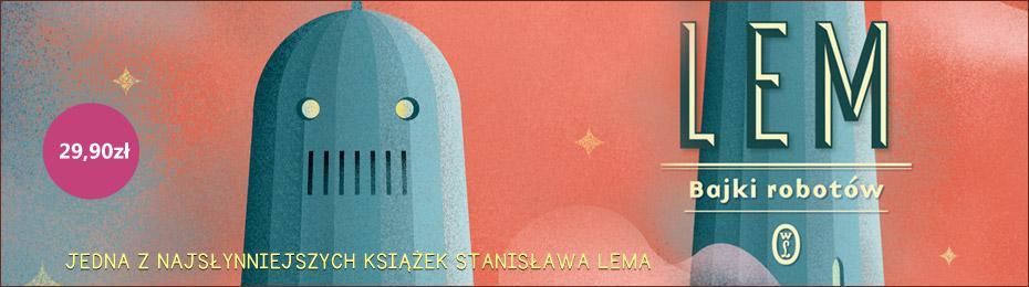 bajki-robotow