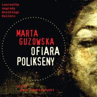 Ofiara Polikseny