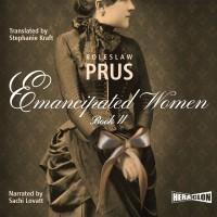 Emancipated Women. Book II