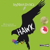 Hawk. Vol. 2