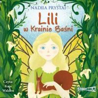 Lili w Krainie Baśni
