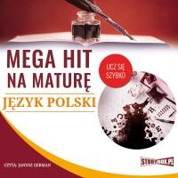 Język polski - całość