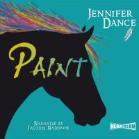 Paint. Vol. 3