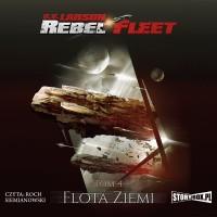 Rebel Fleet. Tom 4. Flota Ziemi