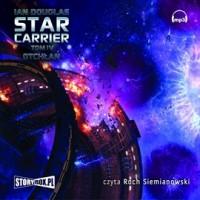 Star Carrier. Tom IV. Otchłań