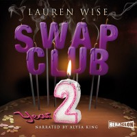 Swap Club Year Two