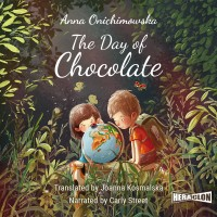 The Day of Chocolate