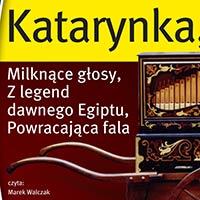 Wybór nowel - Katarynka