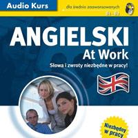 Angielski At Work