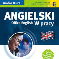 Angielski w pracy Office English