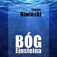 Bóg Einsteina