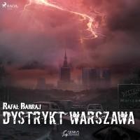 Dystrykt Warszawa