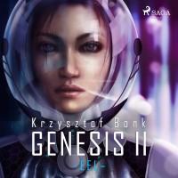EEL III. Genesis II