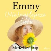Emmy 3. (Nie)najlepsze lato