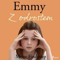 Emmy 6. Z odrostem