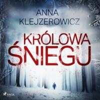 Felicja Stefańska. Królowa śniegu