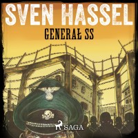 Generał SS