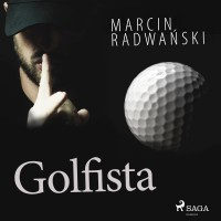 Golfista