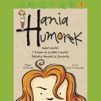 Hania Humorek